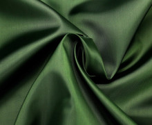 Futterstoff - Bremsilk - Polyester - Olivgrün