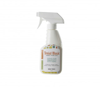 Terial Magic - Stoff Stabilisierer - 237ml