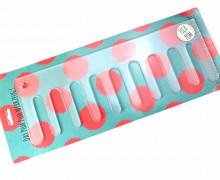 1 Pom Pom Werkzeug - Cherry Picking - Pick & Pom