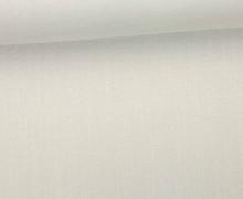 Blusenstoff mit leichter Struktur - Uni - Lichtgrau