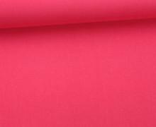 Viskose Twill - Uni - 145cm - Pink