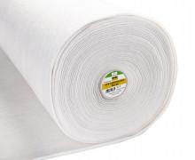 1 Meter Vlieseline - 279 Cotton Mix 80/20 - Freudenberg - Weiß
