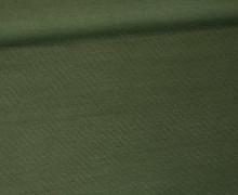 Fester Jersey - Romanit Jersey - Uni - Armygrün