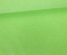 Jersey - Neon Uni  - Neongrün meliert
