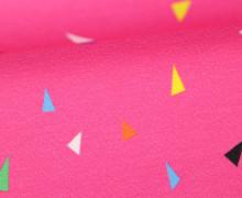 Jersey - Confetti!  - This Summer - Konfetti - Hamburger Liebe - Pink