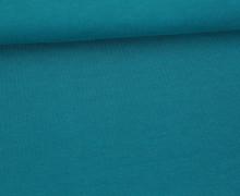 Sommersweat Lou - Uni - 160cm - Petrol