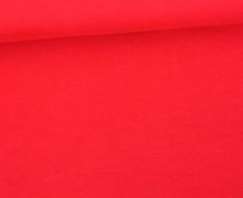 Jersey Lou - Uni - 160cm - Rot