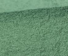 Frottee - Uni - 140cm - Lichtgrün
