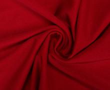 Sportstoff - Tanzstoff -  Bi-Elastisch - Uni - Breite 150cm - Rot