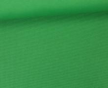 Outdoorstoff - Oxford - Taschenstoff - Uni - Wasserdicht - Grün