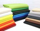 Outdoorstoff - Oxford - Taschenstoff - Wasserdicht - Camouflage - Armygrün