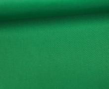 Outdoorstoff - Lotus - Jackenstoff - Glänzend - Uni - Wasserdicht - Dunkelgrün