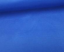 Outdoorstoff - Lotus - Jackenstoff - Glänzend - Uni - Wasserdicht - Blau