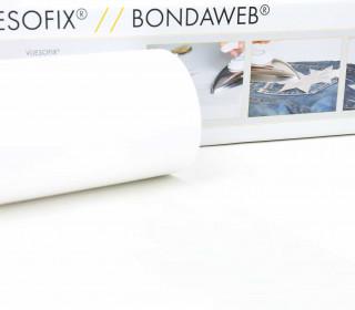 Vliesofix - Bondaweb -