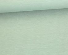Jersey - Uni - 155cm - Lindgrün