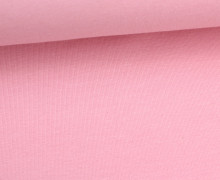 Jersey Mo - Uni - 160cm - Rosa