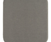 Cricut EasyPress Matte - Matte - 30,5 x 30,5 cm - Presse - Grau