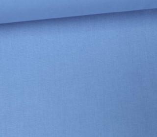 Webware - Pearl - Uni - Nicht elastisch - Himmelblau