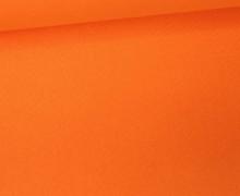 Webware - Pearl - Uni - Nicht elastisch - Orange