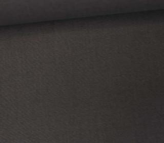 Webware - Pearl - Uni - Nicht elastisch - Braungrau Dunkel