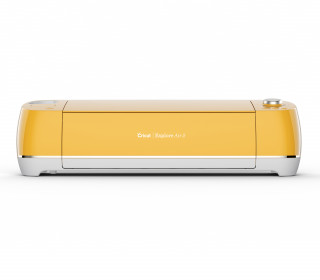 Cricut Explore Air 2 - Sunflower - Schneideplotter - Plotter