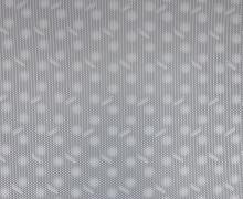 Vibram Sohlenplatte - 550 mm x 700 mm x 5,0 mm - Sohle für DIY Projekte - Laufschuhe, Flipflop, Barfußschuhe, Sandalen, Huarachas  - Schuhe selbermachen - Hellgrau(260)