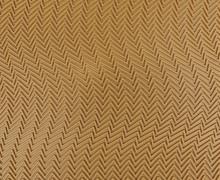 Sohlenplatte - 4mm - Sohle für DIY Projekte - Laufschuhe, Flipflop, Barfußschuhe, Sandalen, Huarachas  - Schuhe selbermachen - Beige (208)