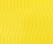 Sohlenplatte - 4mm - Sohle für DIY Projekte - Laufschuhe, Flipflop, Barfußschuhe, Sandalen, Huarachas  - Schuhe selbermachen - Gelb (270)
