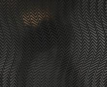 Sohlenplatte - 4mm - Sohle für DIY Projekte - Laufschuhe, Flipflop, Barfußschuhe, Sandalen, Huarachas  - Schuhe selbermachen - Schwarz (281)
