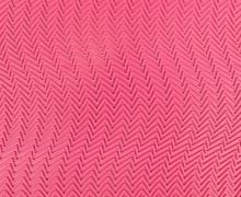 Sohlenplatte - 4mm - Sohle für DIY Projekte - Laufschuhe, Flipflop, Barfußschuhe, Sandalen, Huarachas  - Schuhe selbermachen - Pink (354)