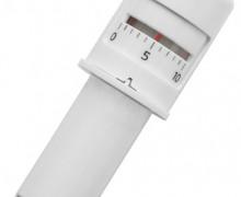 Silhouette - Premium Plotter - AutoBlade - für Schneideplotter