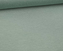 Viskose Jersey - Uni - 150cm - Lichtgrün