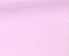 Jersey - Uni - Hochwertig - 150cm - Flieder