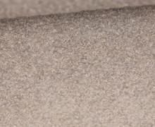 Woll Boucle - Uni - Sand
