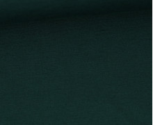 Fester Jersey - Romanit Jersey - Uni - Blaugrün