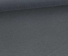 Modal – Uni – Grau
