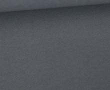 Jersey Smutje - Uni  - 150cm - Anthrazit