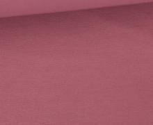 Jersey Smutje - Uni  - 150cm - Pastelllila