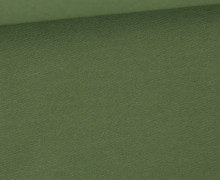 Jersey Smutje - Uni  - 150cm - Armygrün