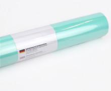 Schablonenfolie - selbstklebend - 31,5 cm x 200 cm