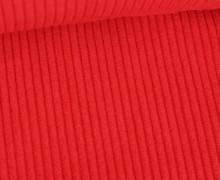 Cord - Breitcord - Uni - Rot