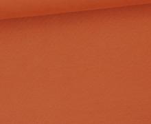 Jersey Smutje - Uni  - 150cm - Rotorange