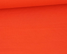 Fester Jersey - Romanit Jersey - Uni - Orange