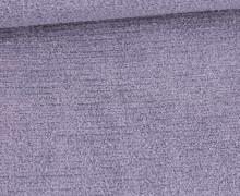 Frottee - Baumwolle - Uni - Tillisy - Grau