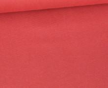Flanell - Uni - Rosé