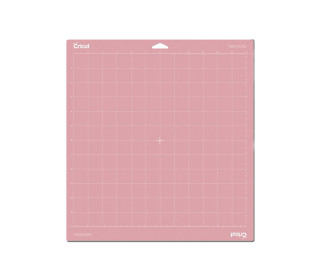 1 Cricut Schneidematte Fabric Grip - 12