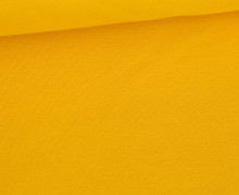 Jersey Smutje - Uni  - 150cm - Maisgelb
