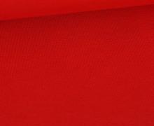 Jersey Smutje - Uni  - 150cm - Reinrot