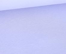 Jersey - Uni - ca. 150cm - Babyblau