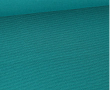 Fester Jersey - Romanit Jersey - Uni - Seegrün